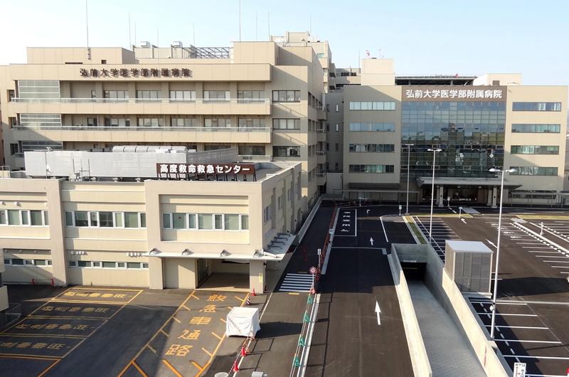 hospital_20190515154952624.jpg
