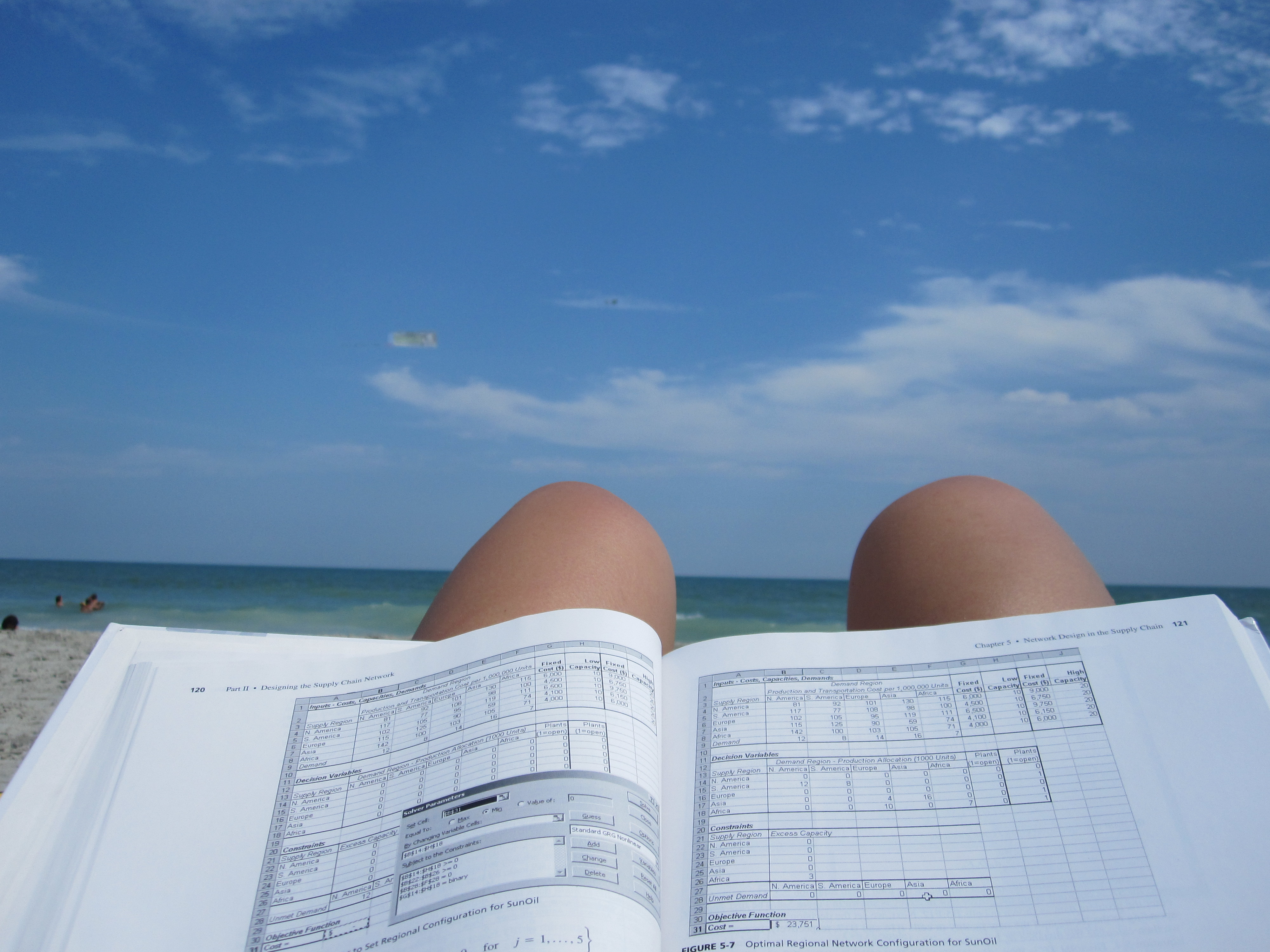 study-at-the-beach1_201907211934480f7.jpg