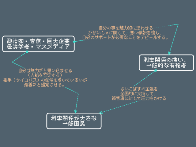 20190112001238f62.png