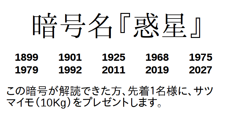 20190705090306234.png