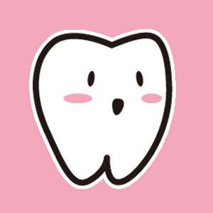 よりみつ歯科クリニック