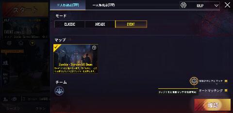 15507168410.jpeg