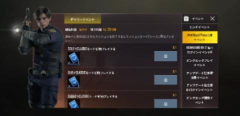 15557217570.jpeg