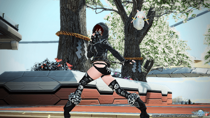 pso20190109_215436_013.png