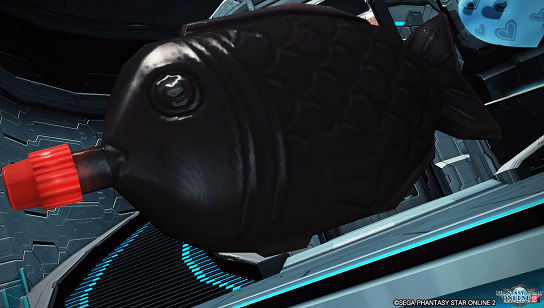 pso20190312_002027_008.png