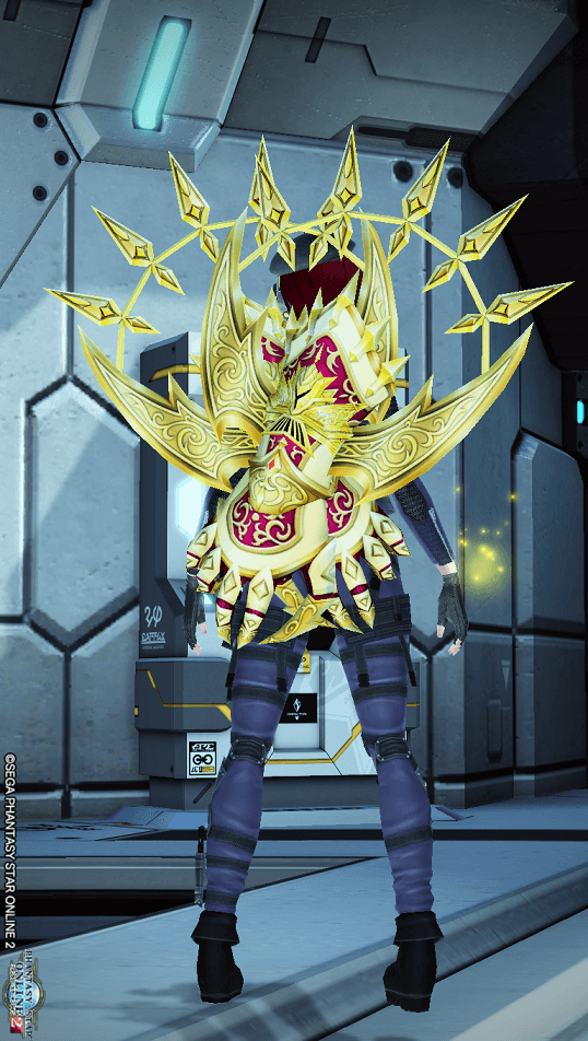 pso20190328_235053_012.png