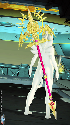 pso20190524_235846_003.png