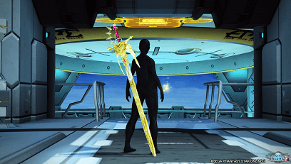 pso20190621_225911_002.png