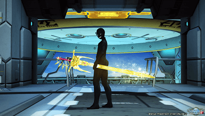 pso20190621_225930_004.png