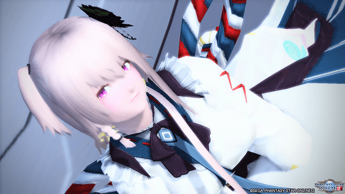 pso20190627_225605_007.png