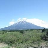 富士山19