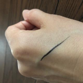 レディオスカル 漆黒アイライナー (3)