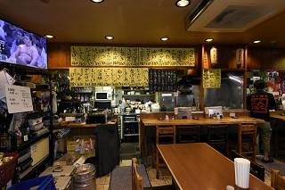 炭火焼鳥 とんきち 高円寺店