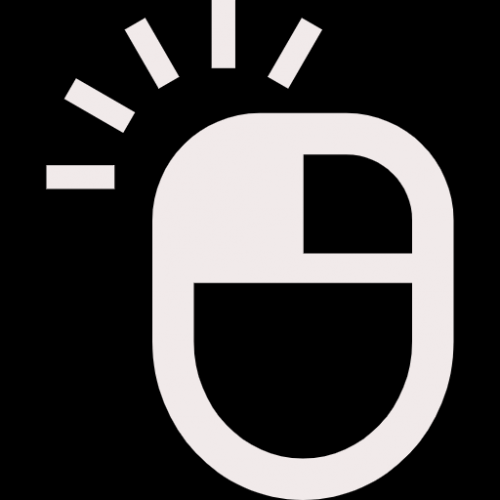 FC2ブログの【爆速テンプレートに学ぶ】InstantClickが駄目ならInstantPageだ!!
