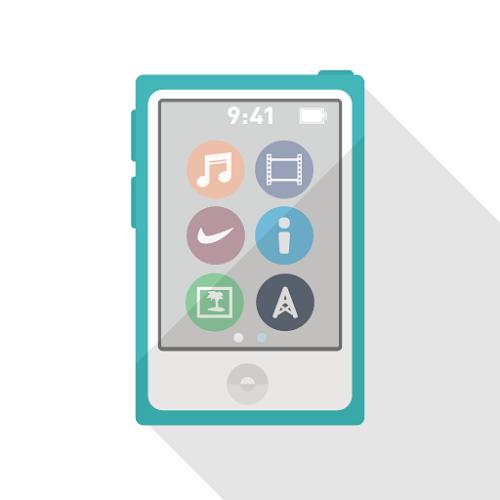FC2ブログをスマホ専用アプリで更新する時に便利な作業効率化ツール