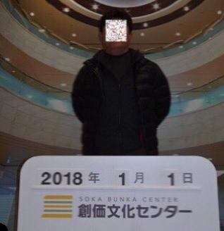 fc2blog_20181104212632b6e.jpg