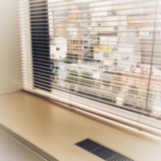 再発転移ガンで余命宣告されたボクが相談に訪れた東京都の行政機関