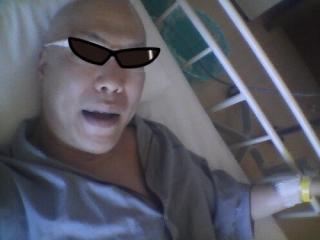 がん治療のクラウドファンディング