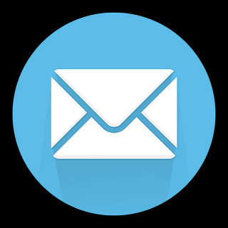 お問合せフォームからメール送信が出来ない不具合について