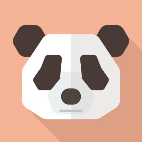 目の下に黒クマが出来てパンダみたいに!原因は肝機能低下や肝がんの影響か!?