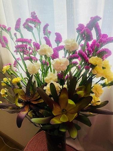flower190602