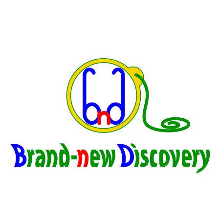 Brand-new-Discovery.jpg