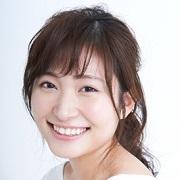 声優_白石晴香