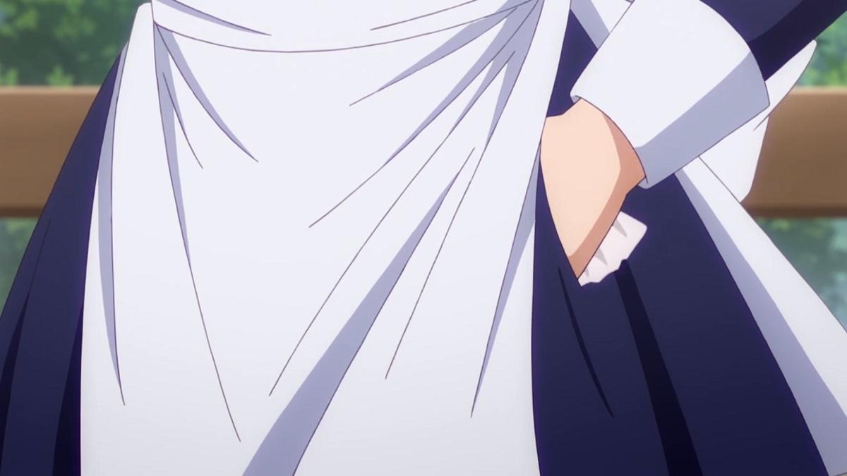 うざメイド08-31