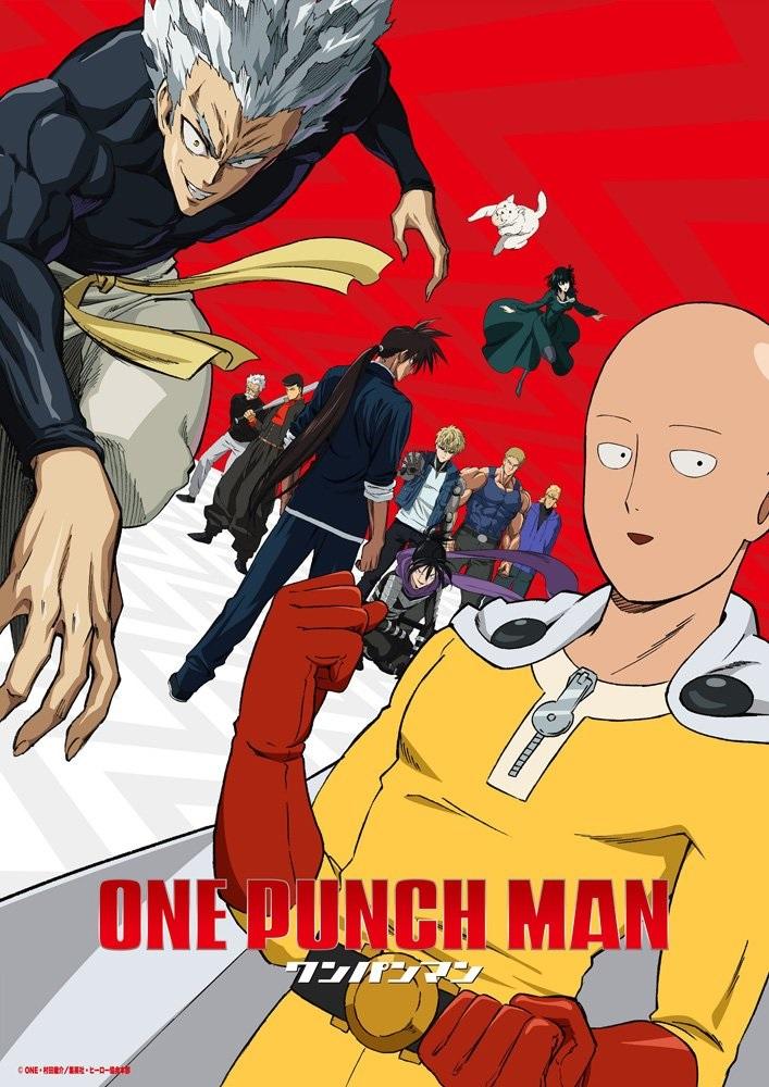 #onepunchman2