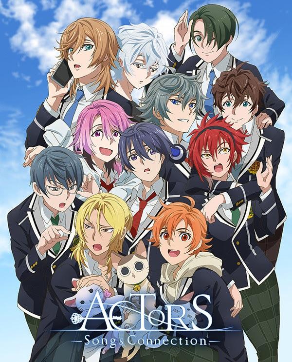 #ACTORS_HR