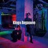 KingRogueone.jpg