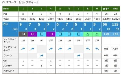 higashi-out.jpg