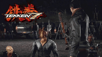 noticia-1543797870-negan-tekken.png