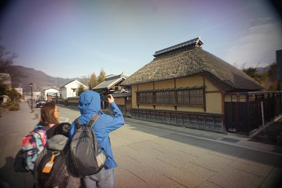 Canon 19mmF3.5